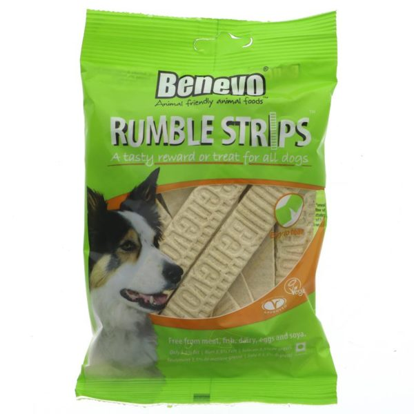 BEN-RUMBLE_2