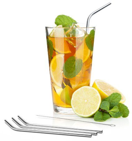 50-x-stainless-steel-drinking-straws-6mm-x-215mm-angled-[3]-499-p