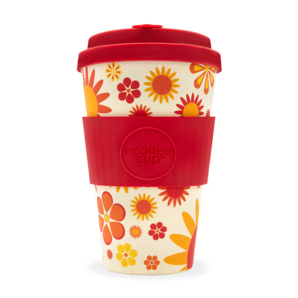 Ecoffee-Cup-Happy-14oz-WithLidSleeve