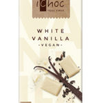 whilte-vanilla-milk-chocolate-ichoc