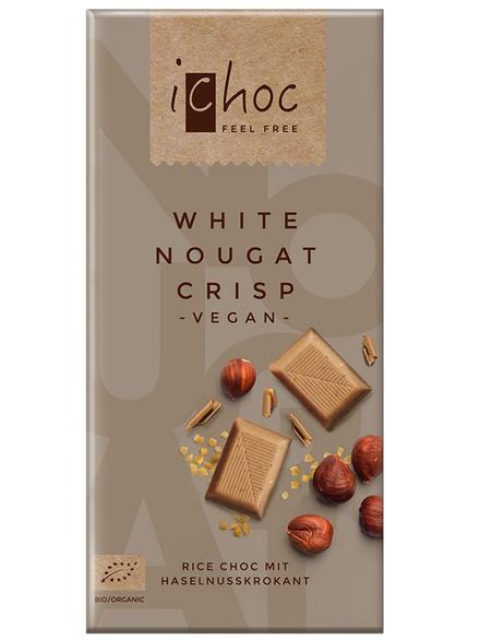 white-nougat-rice-chocolate-ichoc
