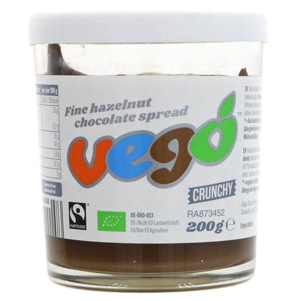 VEG-CSP