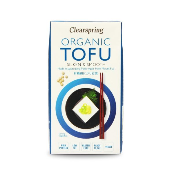 organic_ambient_tofu_clearspring_300g_1