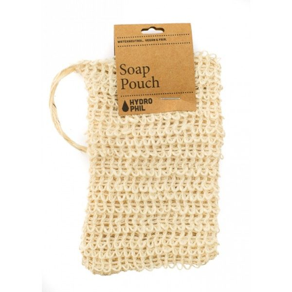 sisal-souppouch-soap-pouch-sisal-bag-sisalbag-biodegradable-hydrophil-zerowaste-vegan-crueltyfree-waterneutral-fair (1 of 1)-600×600