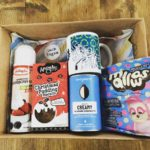 HOT CHOC HAMPER