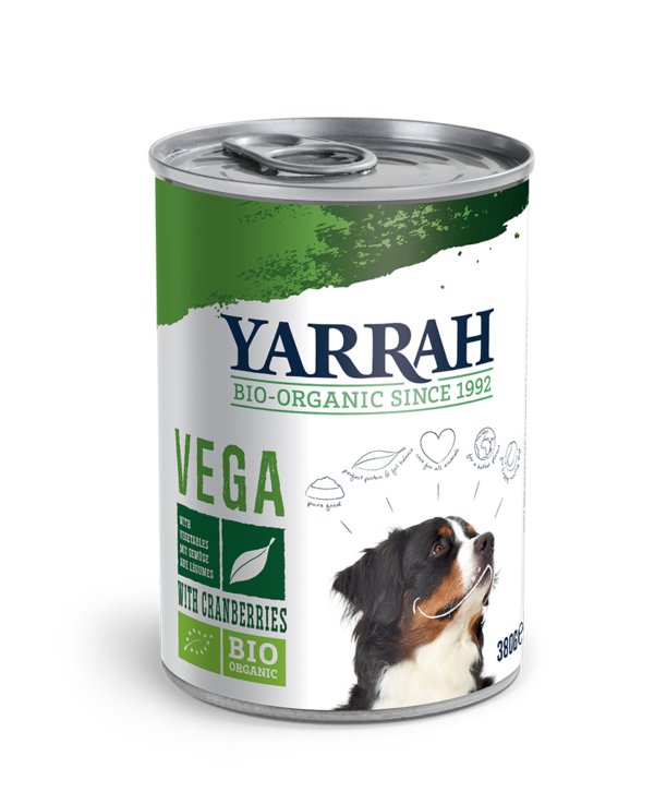 7166N-YARRAH_TIN_DOG_VEGA-4