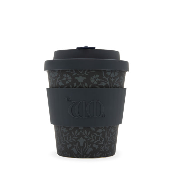 Ecoffee-8oz-Walthamstow