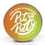 Lime_Basil_Mandarin_Pit_Putty_Natural_Deodorants