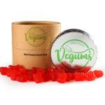 vegum starter