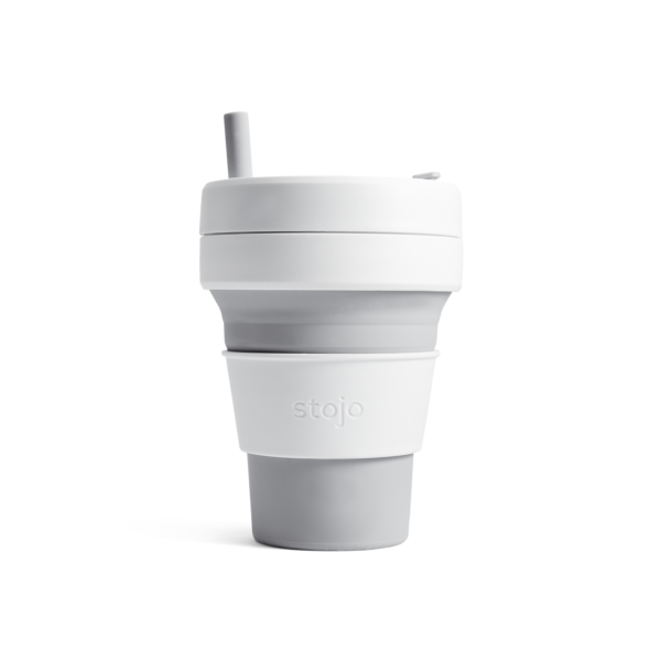 Biggie_Cup_-_S2-DOV_-_Cup_Expanded