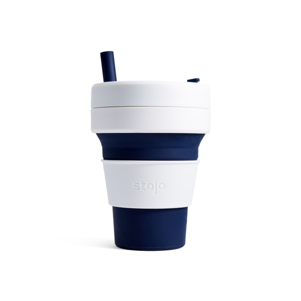Biggie_Cup_-_S2-IND_-_Cup_Expanded