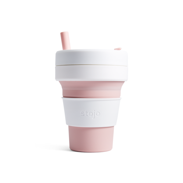 Biggie_Cup_-_S2-ROS_-_Cup_Expanded