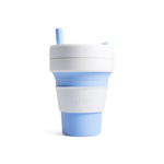 Biggie_Cup_-_S2-SKY_-_Cup_Expanded