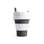 Biggie_Cup_-_S2-SLT_-_Cup_Expanded