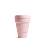 Pocket_Cup_-_S1-CRN_-_Cup_Expanded_cb20335e-45ff-48a8-a614-6cc47cd500a2